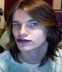 kimtransgender